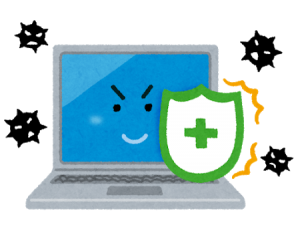 computer_antivirus2