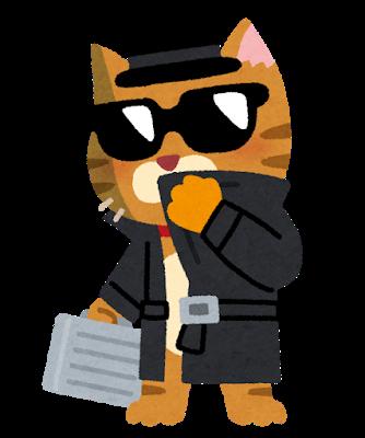 spy_cat